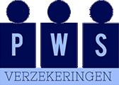 PWS Verzekeringen - Averbode, Zonhoven, Turnhout